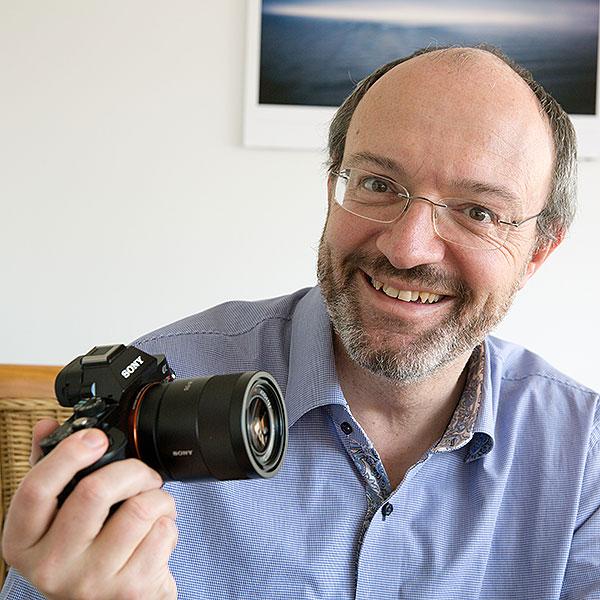 peter schäublin, fotograf, schaffhausen, mit der sony a7r