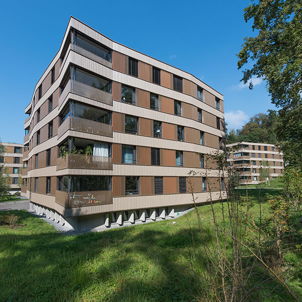 architekturfotografie seeburgpark lucern by 720 grad schaffhausen