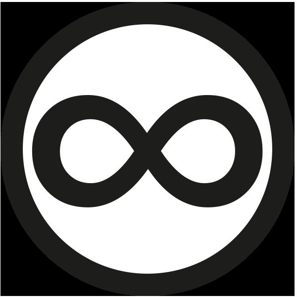 logo peter Schäublin Fotograf Schaffhausen