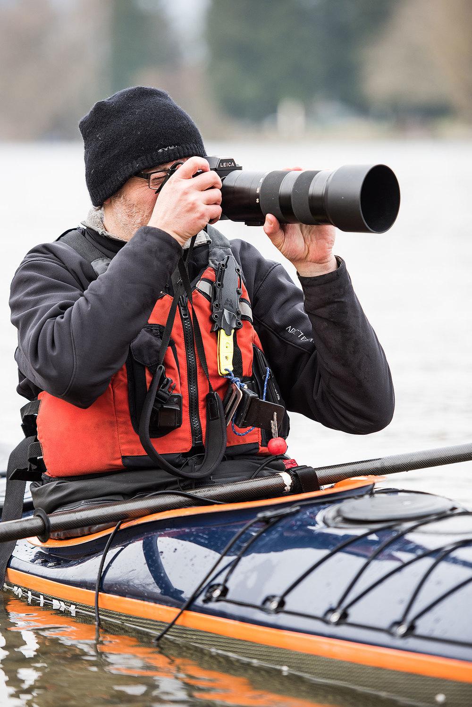 peter schäublin fotograf schaffhausen testet das leica sl 90-280mm bild 1