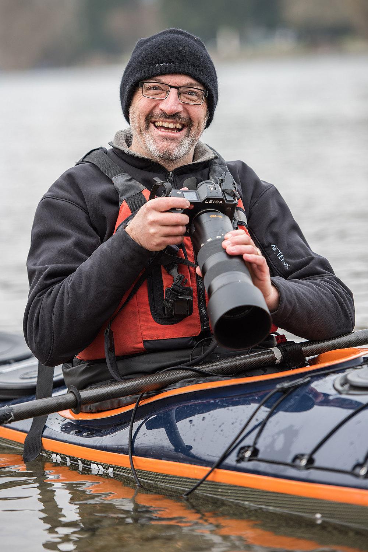 peter schäublin fotograf schaffhausen testet das leica sl 90-280mm bild 2