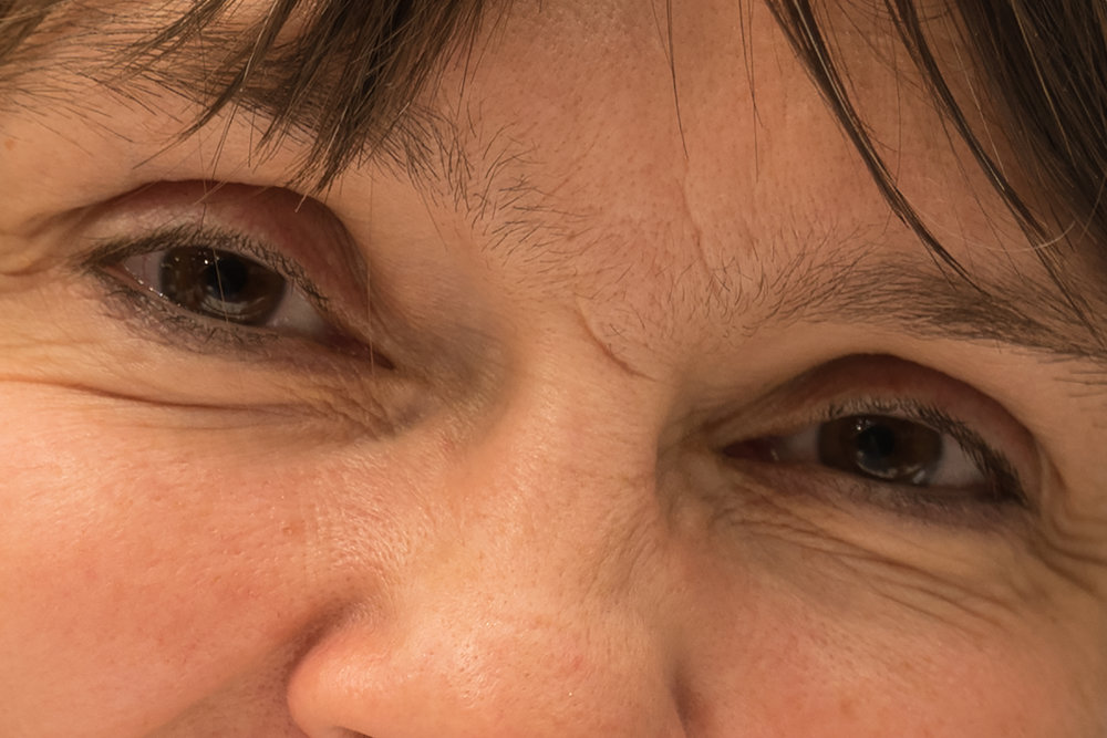 200%-Ausschnitt von Leica SL mit Leica Vario-Elmarit-SL 1:2,8–4/24–90 mm ASPH, 1/80 sec, f 3,6, 200 ISO // UNBEARBEITET Das Vario-Elmarit-SL bietet für ein Zoom eine herausragende Bildleistung