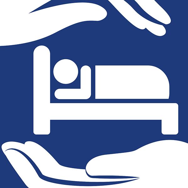 Pflegeinitiative Schweiz