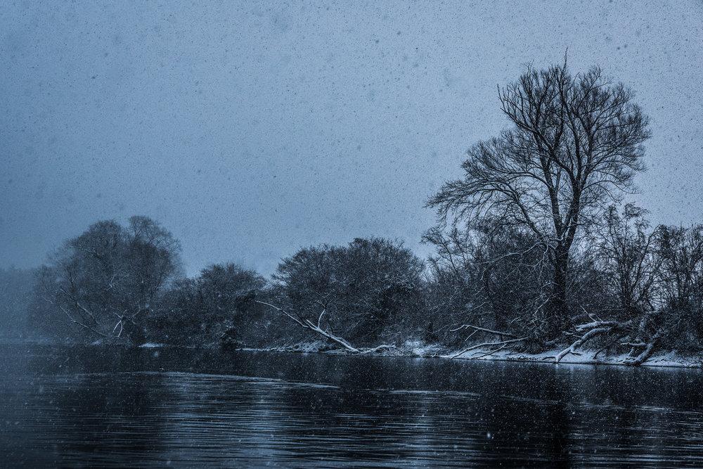 20170115_winterkajaken_P1070608.jpg