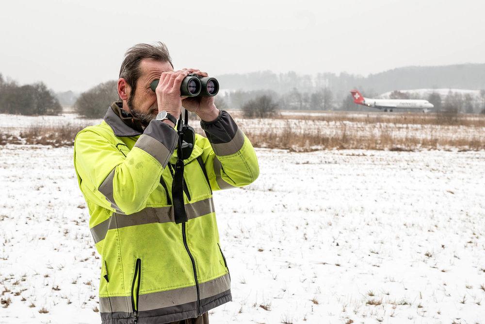 peter schäublin fotograf schaffhausen am fluhafen zürich bild 5