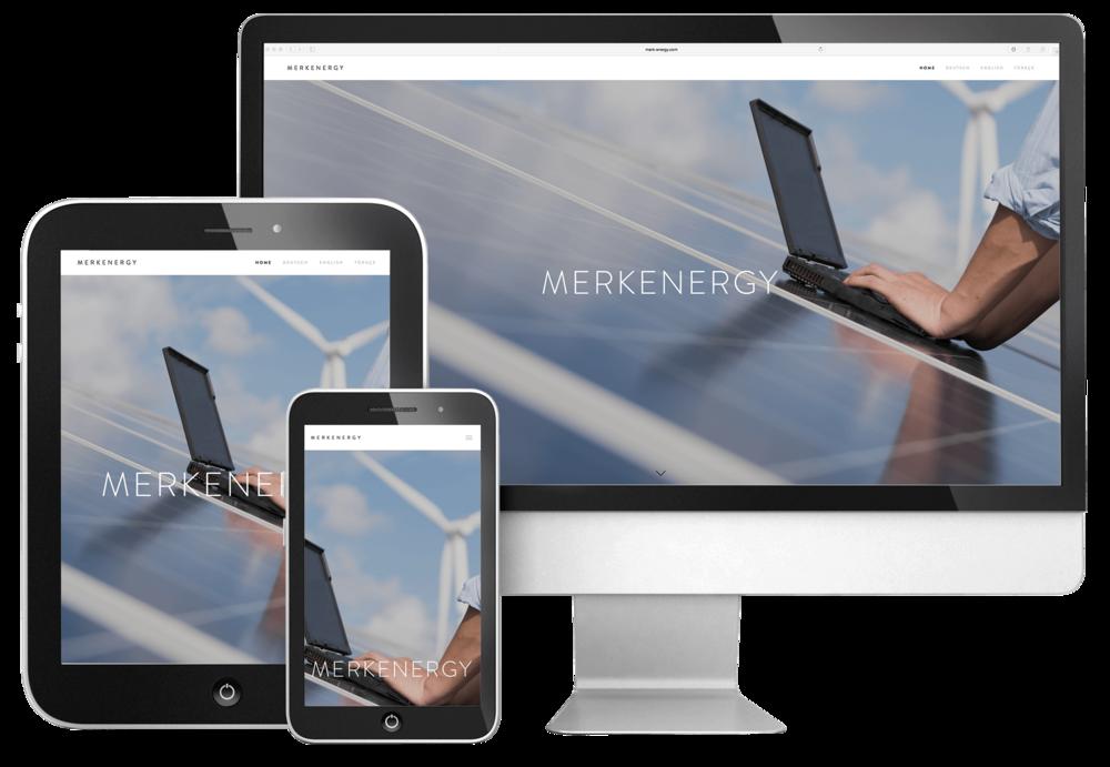 günstiges webdesign durch 720 grad gmbh schaffhausen