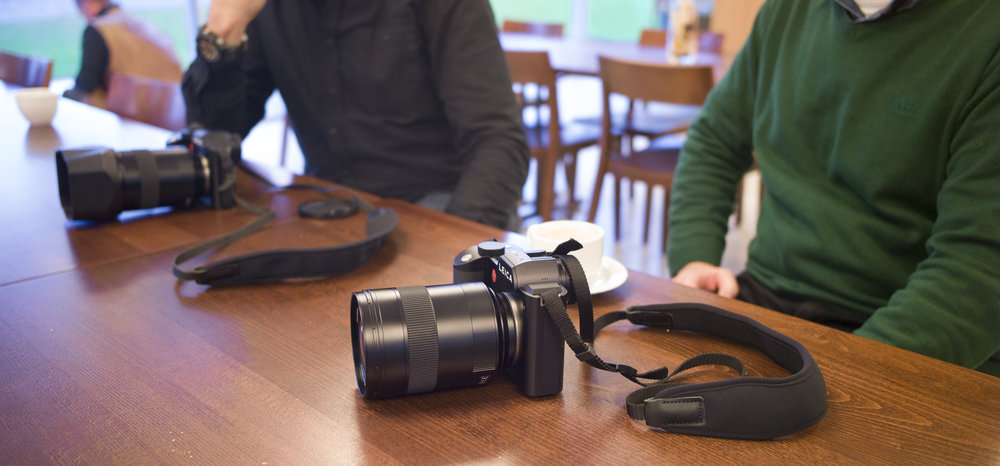 Foto: Silvan Dietrich / Leica M9 / Elmarit-M 2.8 28 ASPH / 1/45 sec. f 3.4 1000 ISO