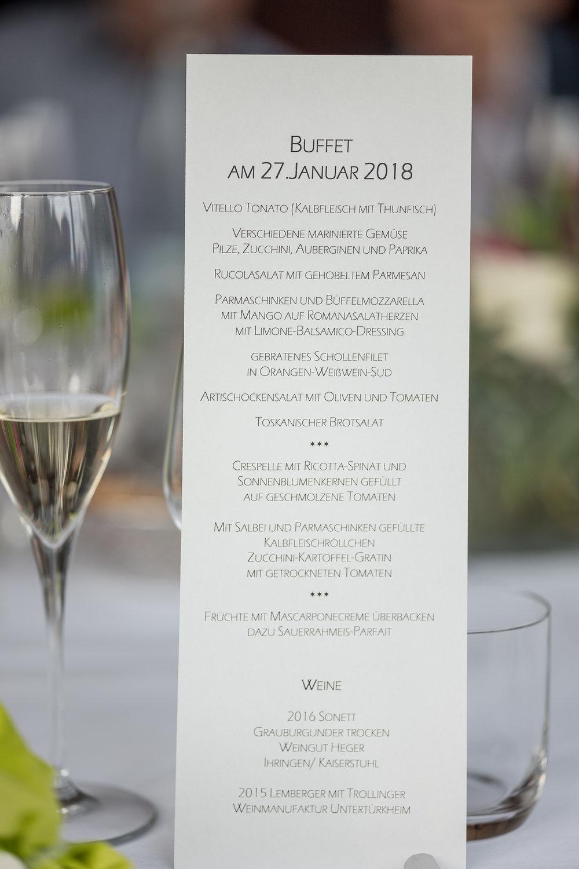 2018017_50-geb-beate-schwarzenbach_P1170811.jpg