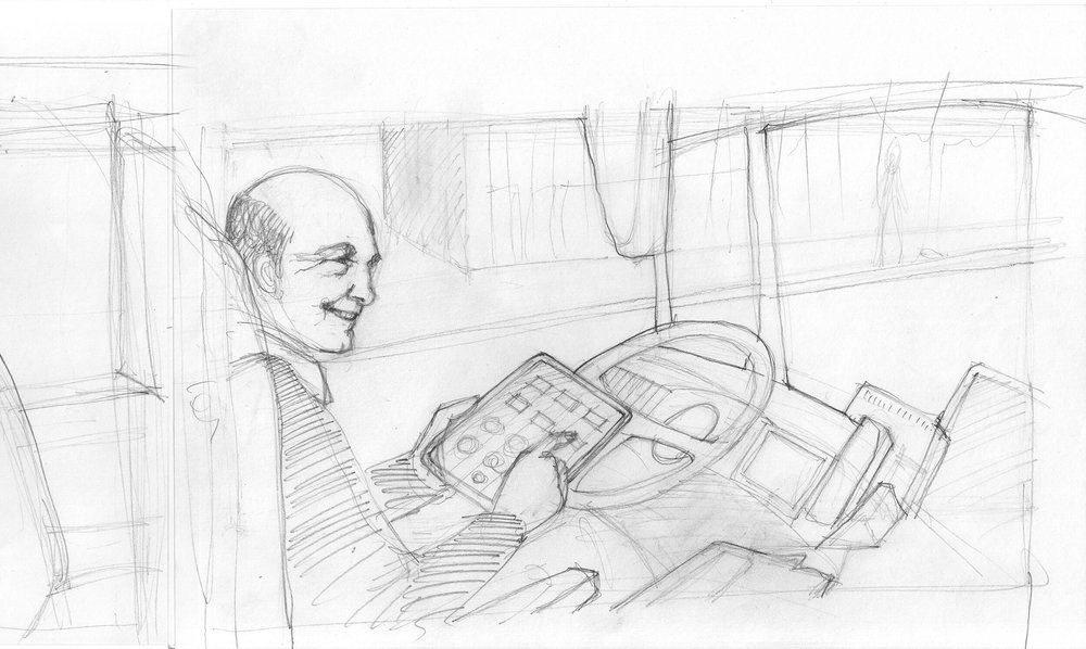 erste_skizze-illustration-720grad-werbeagentur.jpg