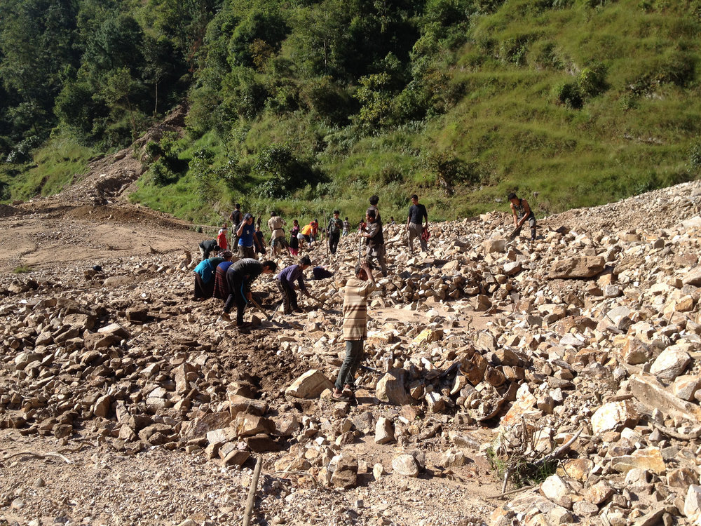 nepal_daniels-fotos_IMG_6403.jpg