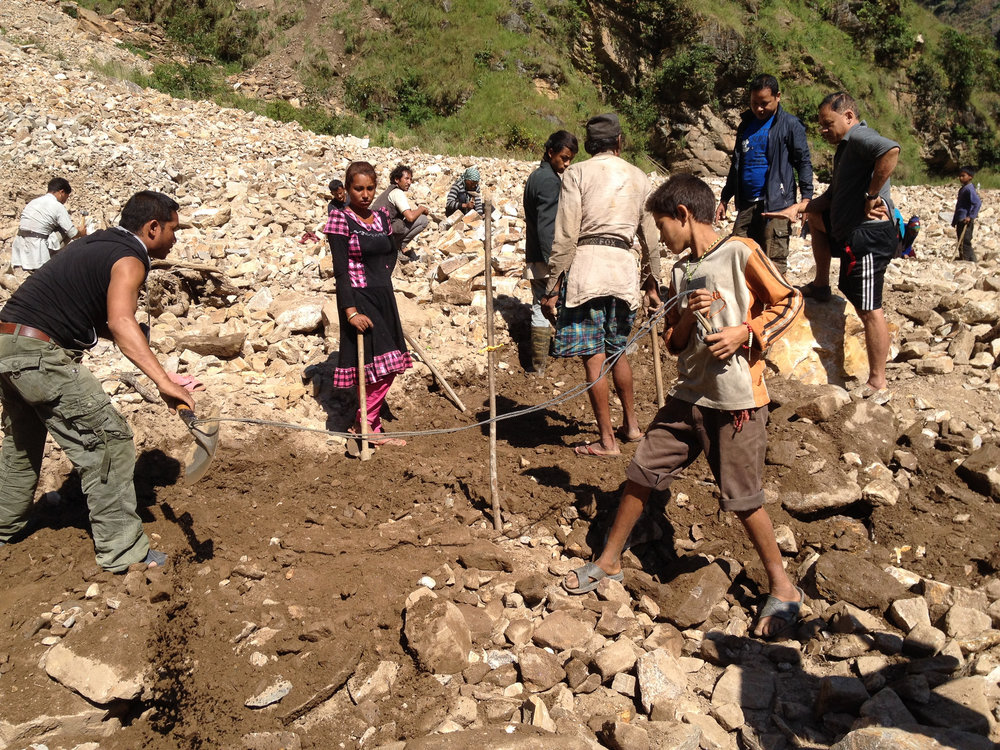 nepal_daniels-fotos_IMG_6412.jpg