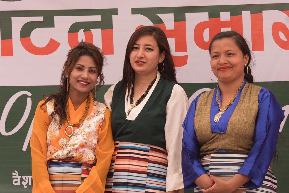 20180421_nepal_P1010668.jpg
