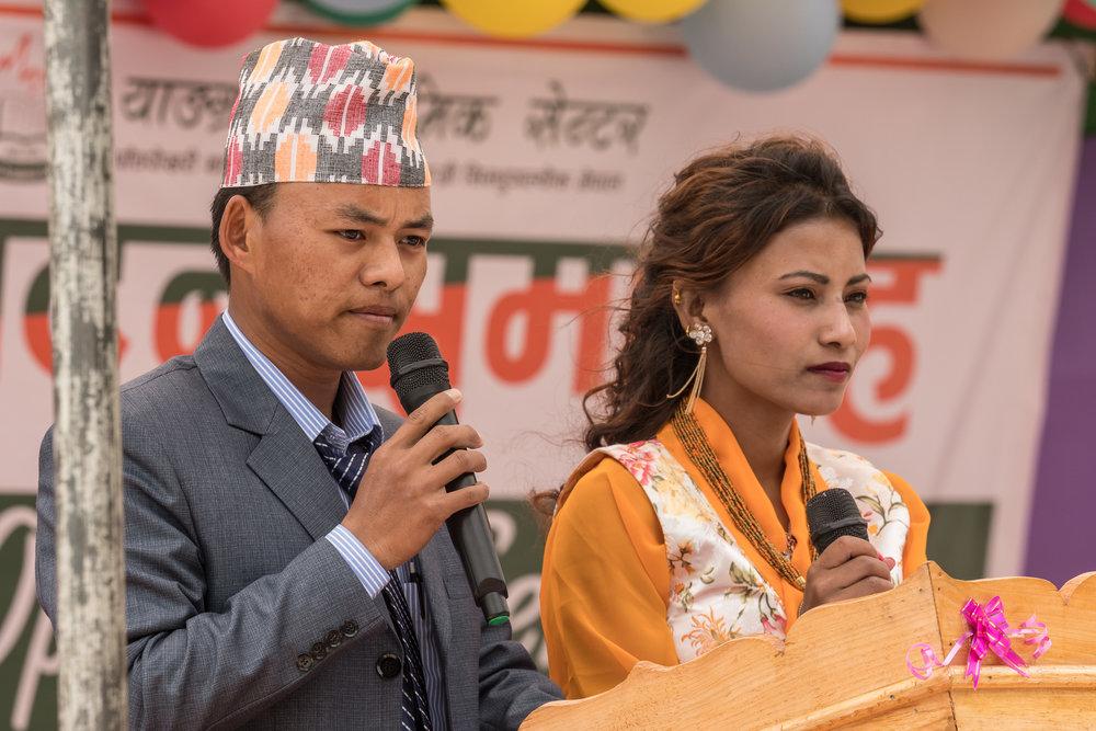 20180421_nepal_P1010558.jpg