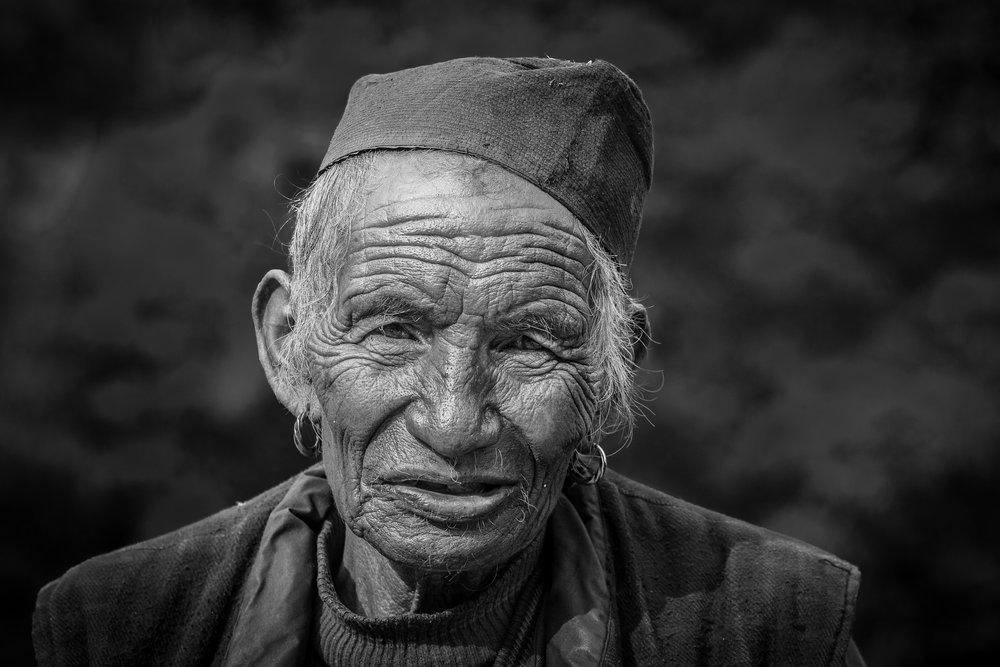 20180421_nepal_P1020028.jpg