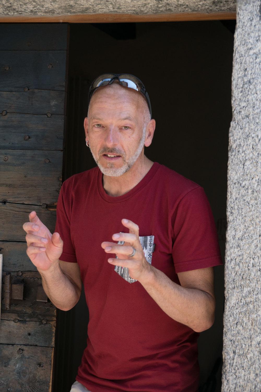 thomas albietz, teilnehmer fotokurs rasa von peter schäublin fotograf schaffhausen