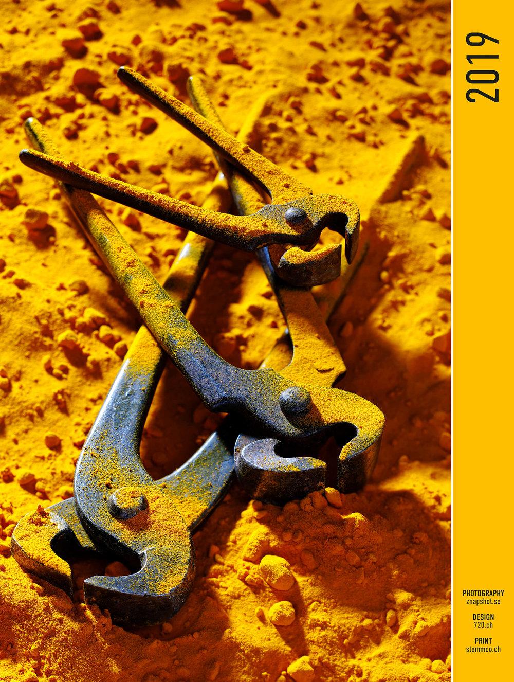 kal2019_cover.jpg