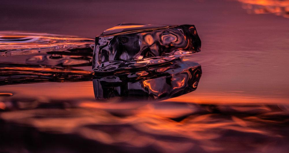 Leica SL mit Apo-Vario-Elmarit SL 2.8-4.0/90-280mm ASPH auf 280 mm // 1/30 sec // f 4.0 // 400 ISO // Stativ
