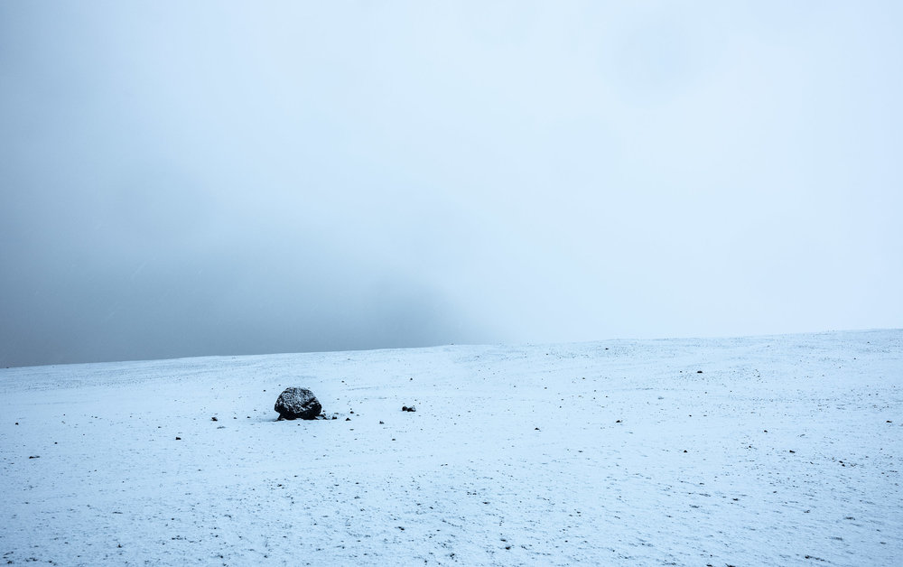 Leica SL mit Super-Vario-Almarit SL 3.5-4.5/16-35mm ASPH auf 21 mm // 1/50 sec // f 8.0 // 200 ISO