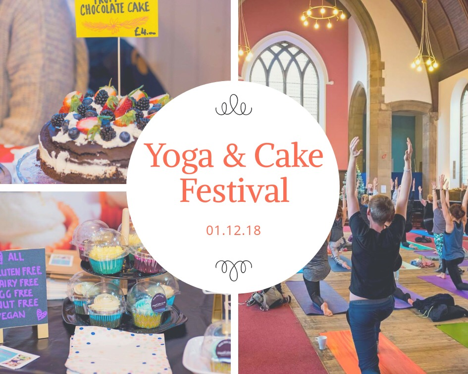 Yoga cake.jpg