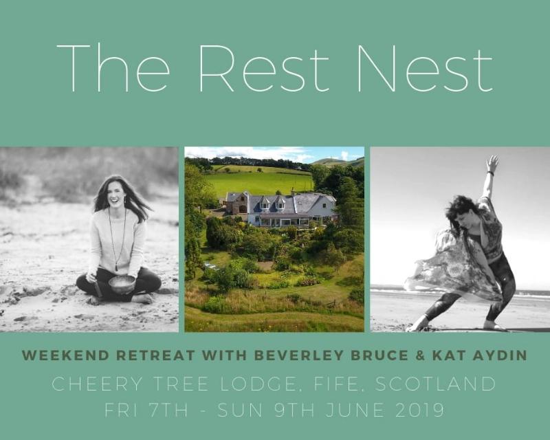 Rest Nest poster.jpg