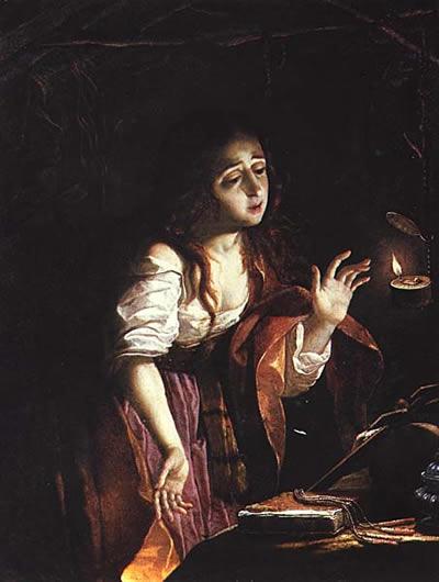 st-mary-magdalene-1650.jpeg