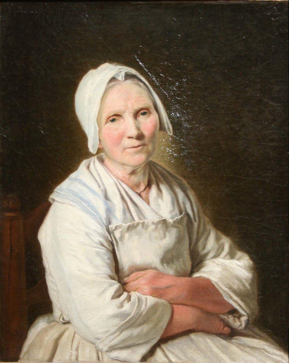 Duparc-vieille-Dame.jpg