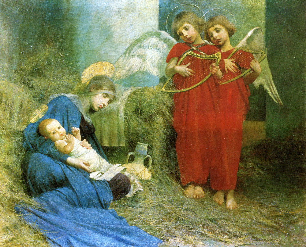 Marianne_Stokes_-_Angels_Entertaining_the_Holy_Child.jpg