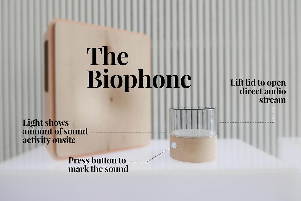 biophone_web.jpg