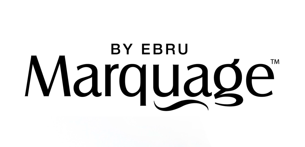 Marquage by Ebru is a new and fabulous range of foundation and beauty accessories for distinguished women who want to experience beautiful.