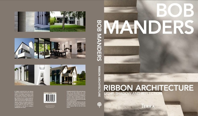 Sold out u2014 bob manders architecture
