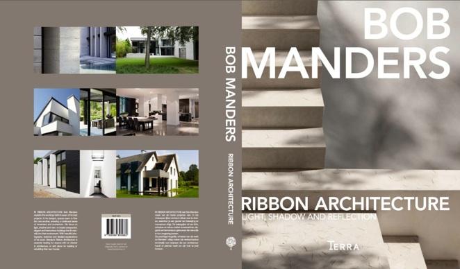 Book ii bob manders ribbon architecture bob manders for Bo architecture 4 1