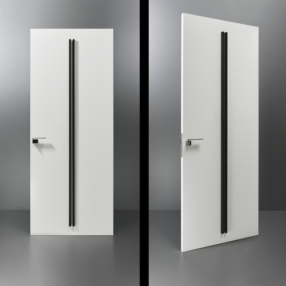 150409-bobmanders-3.jpg & BOB MANDERS DOOR COLLECTION III \u2014 Bob Manders Architecture Pezcame.Com