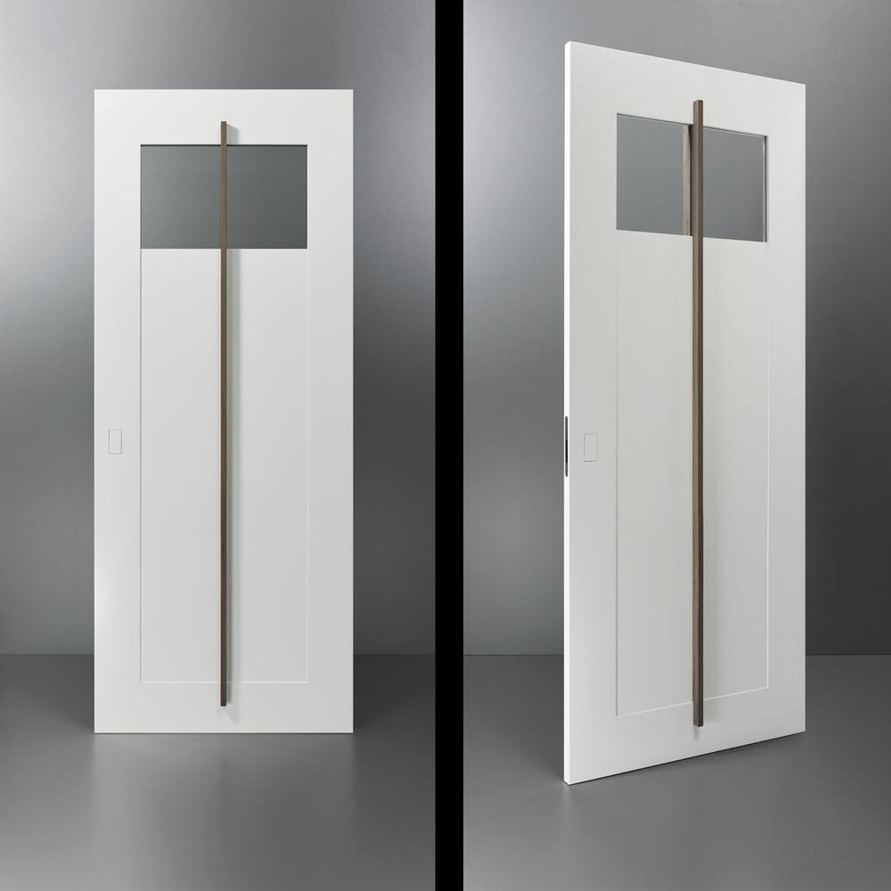 150409-bobmanders-2.jpg & BOB MANDERS DOOR COLLECTION III \u2014 Bob Manders Architecture Pezcame.Com