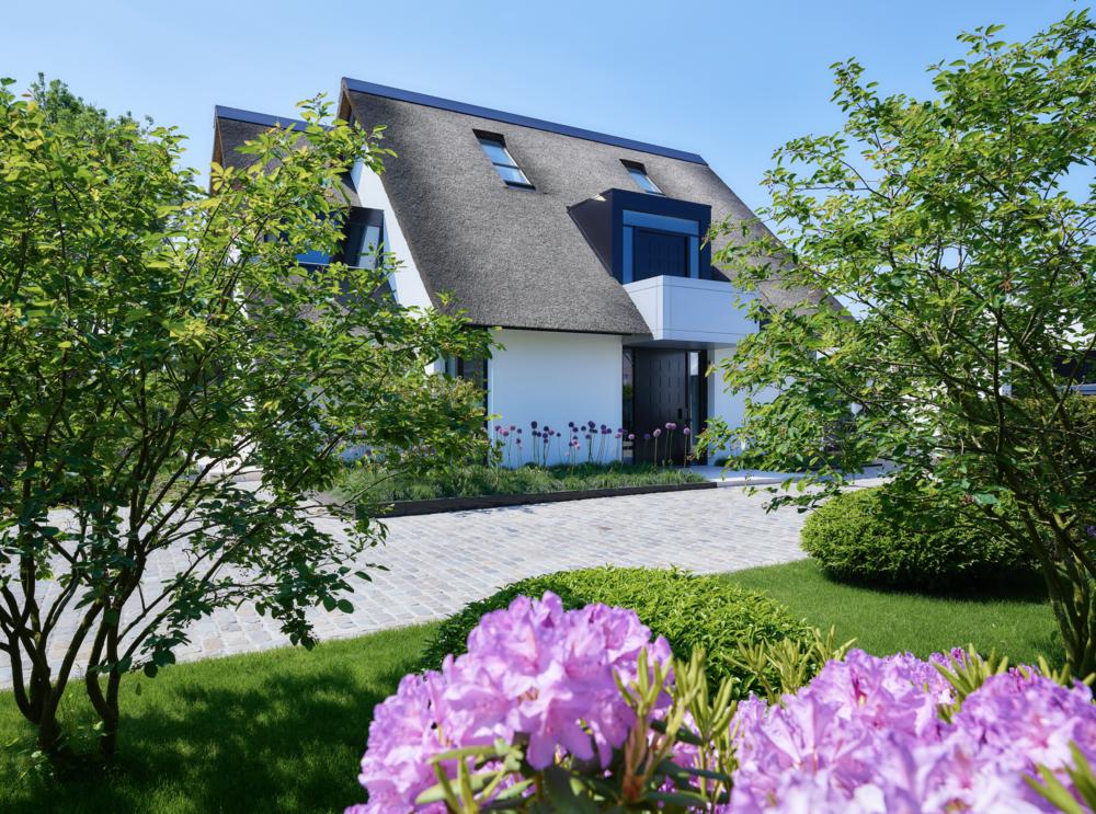 Formani exclusief deurbeslag luxe inspiratie hoog design