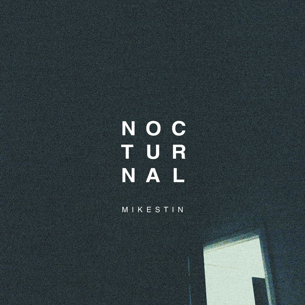 Nocturnal Front Cover_HQ.jpg