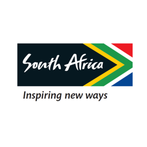 south-africa-tourism-logo.png