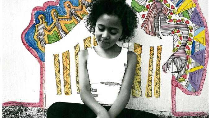 Image:girlwithoutasound.com