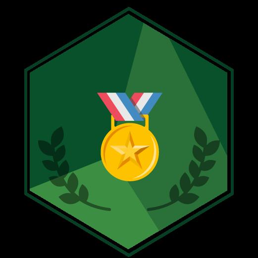 Treeshake badges-11.png