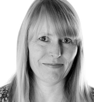 Jane Duncan
