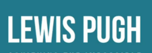 LewisPugh.png