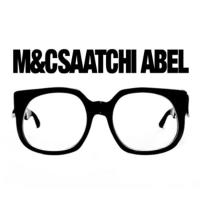 MCSaatchi.png