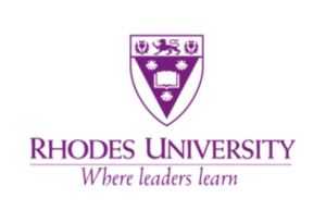 Rhodes.png