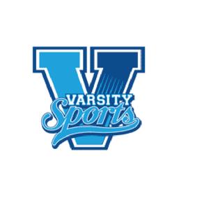 Varsity Sports.png