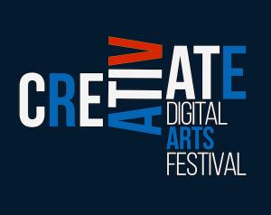 creativate-blue-logo-no-text-1-300x238.jpg