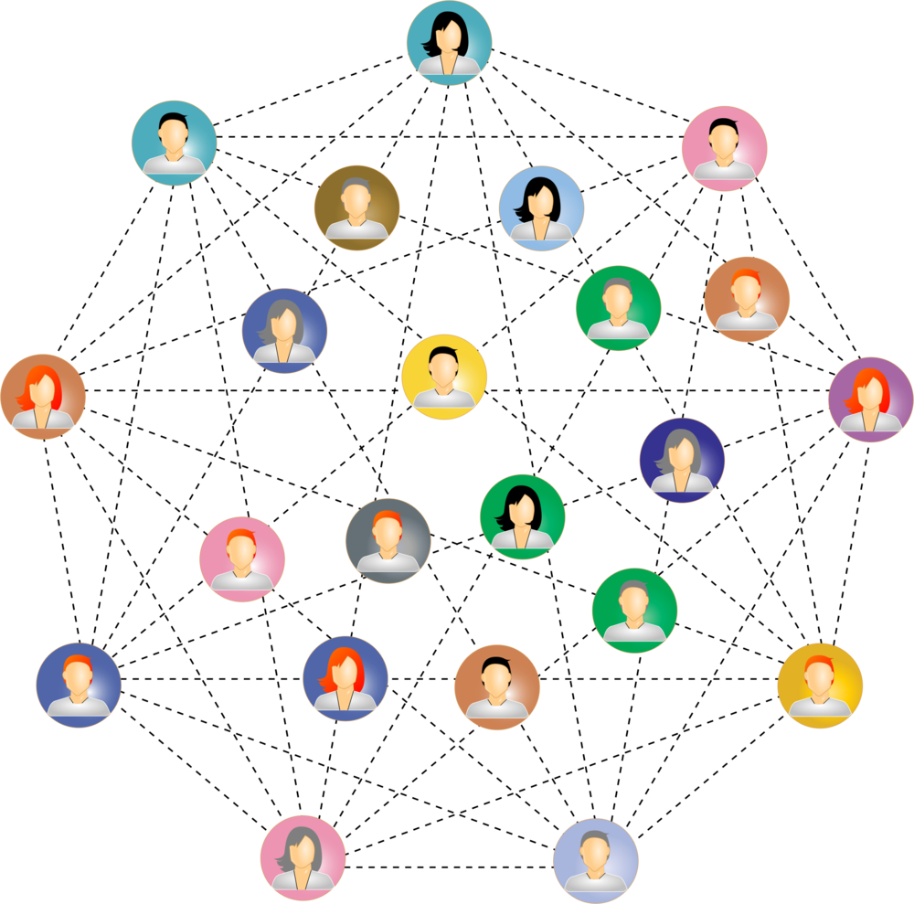 people-connected-in-a-web-vector-clipart.png