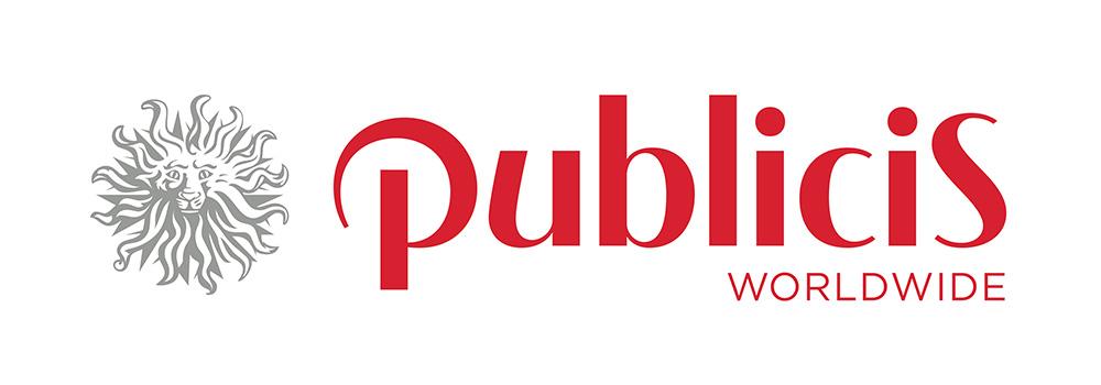 PUBSIG_LION_WW_RGB_news.jpg