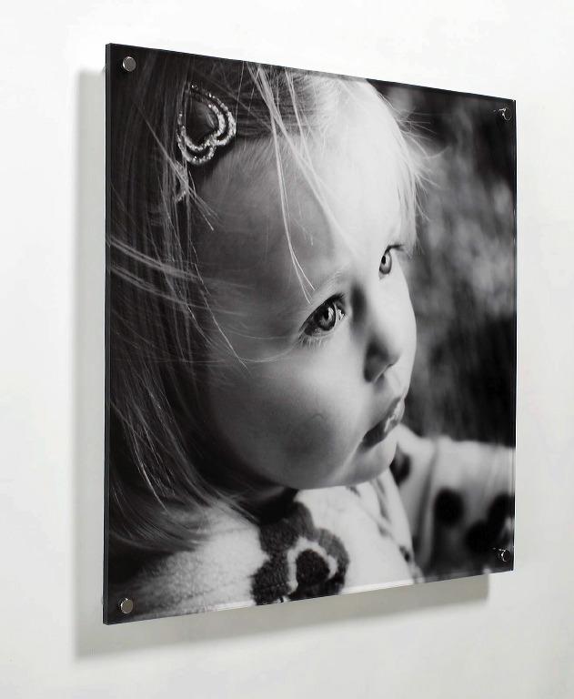 Acrylic frame view.jpg