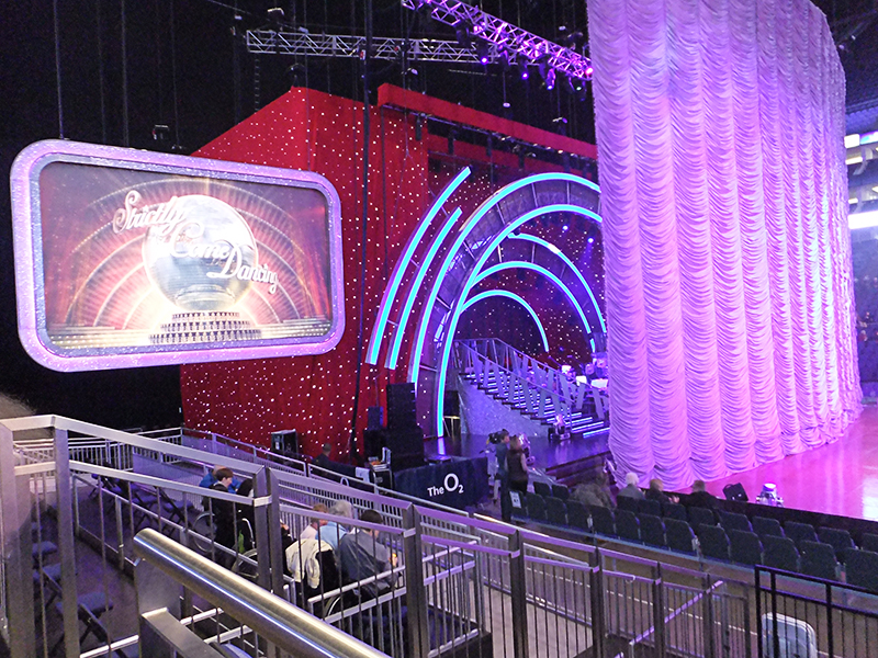 Strictly tour 2014-About U Photography.jpg
