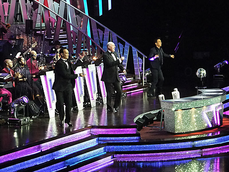 strictly tour 2014-judges-about u photography.jpg