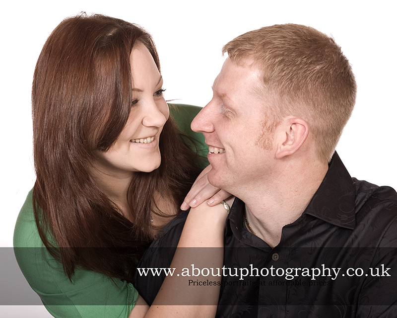 Pete&Danni-engagement-shoot-About u photography-kent_1.jpg